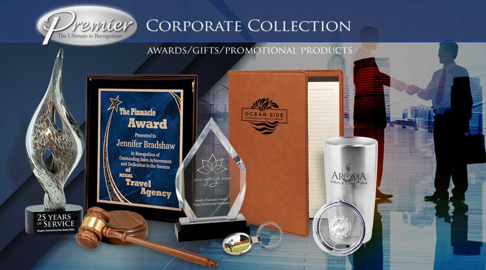 personalized gifts and awards folsom ca more than a mailbox